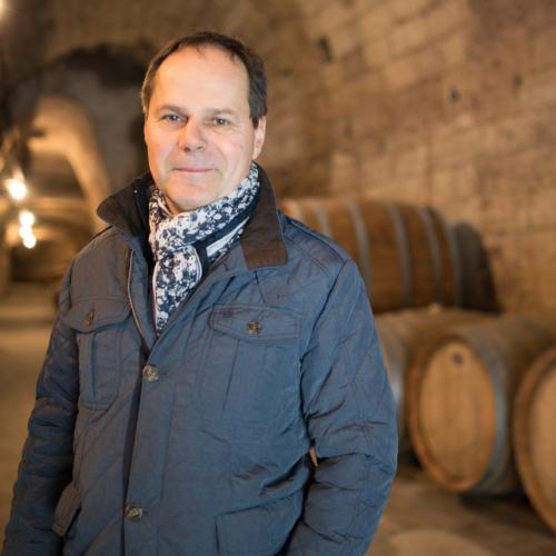 CHEVALLIER Jean-Pierre