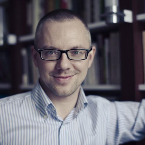 BONKOWSKI Wojciech
