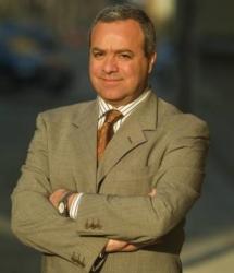 MAAMARI Elie Dimitri