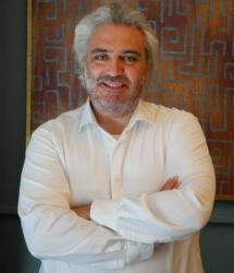 GEORGOPOULOS Theodore