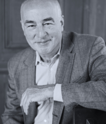 BORIE Bruno-Eugène