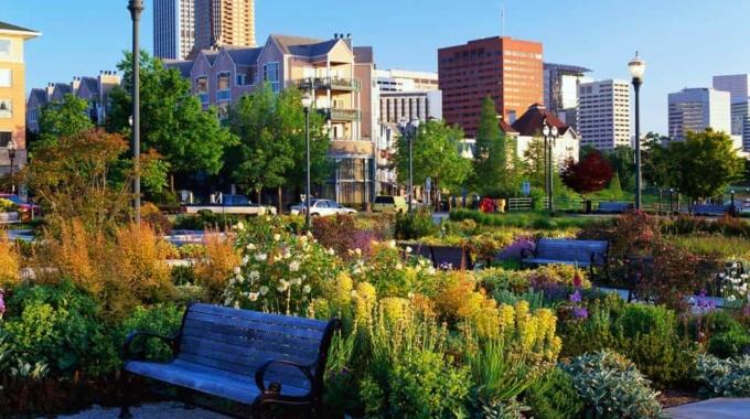 Symposium du Printemps – Oregon – du 13 au 17 juin 2020 – Annulé à cause du Covid-19