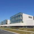 Bordeaux 2021 – Visite à l'Institut des Sciences de la Vigne et du Vin (ISVV)